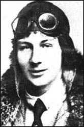 anthonyfokker.jpg